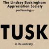 Lindsey Buckingham Appreciation Society