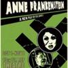 Anne Frankenstein