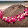 Hawaii795