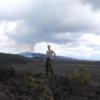 Volcano 2012