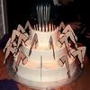 B-cake_IMG_2060_web