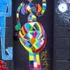 Door_mural_11_14_09