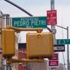 Rev_Pedro