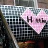 hattie-sign