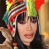 peteburns1