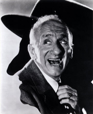 make someone happy by jimmy durante