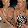 paris_l_and_nicky_hilton_show
