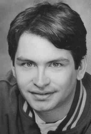 jonah falcon photograph. NYC: Jonah Falcon