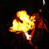 Flam-dark_IMG_2037