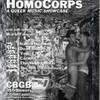 HomoCorps10