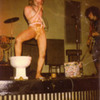 Wayne_County_at_The_Electric_Circus_1972.
