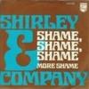 shirley_(and_company)-shame_shame_shame_s_1