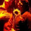Love-In44