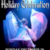 holiday2010-invite360