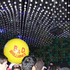 MB-Ball_IMG_3326