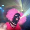 pink_IMG_5200