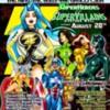 STIMULATE_8-20-2011_SuperHeroes_vs_SuperVillains
