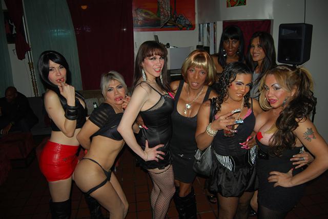 Transgender clubs in philadelphia-9741