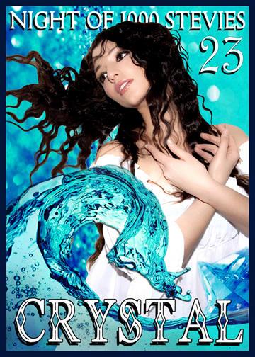 nots23-poster-360