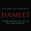 Hamlet250