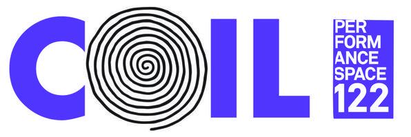 coil-ps122-logo