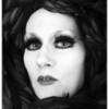 marti-beaut-snyder: Marti Beaut by Erik Lee Snyder