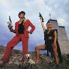 chi-jd-1983-bladerunner-med