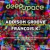 November 9: Addison Groove