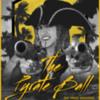 pyrateball-invite: DJ and Captain Johnny Dynell