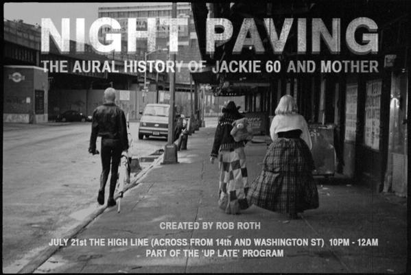 night-paving-highline-invite