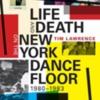 life-death-book