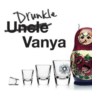 DV Logo - 375x375