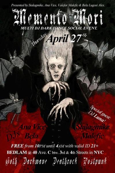 FRONT_April27_MementoMori