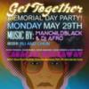 get_together_15_2