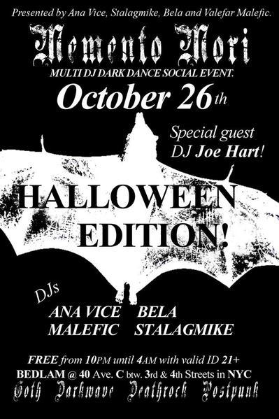 FRONT_bat_October26_MementoMori